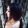 /~shared/avatars/6047293804956/avatar_1.img