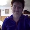 /~shared/avatars/60509840152465/avatar_1.img