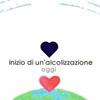 /~shared/avatars/60562129312925/avatar_1.img