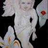 /~shared/avatars/60578833288341/avatar_1.img
