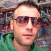 /~shared/avatars/60597384717477/avatar_1.img