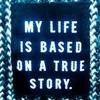 /~shared/avatars/60684704783552/avatar_1.img