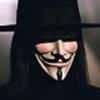Avatar di Anonymous
