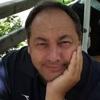 /~shared/avatars/6073564777012/avatar_1.img