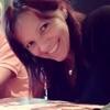 /~shared/avatars/60747247009636/avatar_1.img