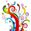 /~shared/avatars/60763565400671/avatar_1.img
