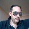 /~shared/avatars/60785869945260/avatar_1.img