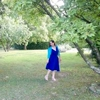 /~shared/avatars/60874878534865/avatar_1.img