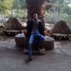 /~shared/avatars/60995284127200/avatar_1.img