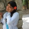 /~shared/avatars/61010435054516/avatar_1.img