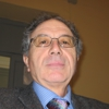 Avatar di Giovanni Amodeo