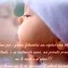 /~shared/avatars/61021909113710/avatar_1.img