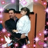 /~shared/avatars/61139462995264/avatar_1.img