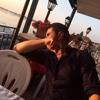 /~shared/avatars/61156008232747/avatar_1.img
