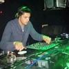 /~shared/avatars/61368871473812/avatar_1.img