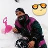 /~shared/avatars/61385412250255/avatar_1.img
