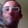 /~shared/avatars/61441791406044/avatar_1.img