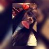 /~shared/avatars/61458790188490/avatar_1.img