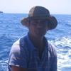 /~shared/avatars/61483194917186/avatar_1.img