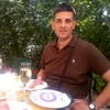 /~shared/avatars/61498083463197/avatar_1.img