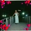/~shared/avatars/6150227010720/avatar_1.img