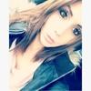 /~shared/avatars/61605523990107/avatar_1.img
