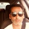 /~shared/avatars/61630034852809/avatar_1.img