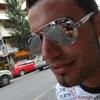 /~shared/avatars/61632211219175/avatar_1.img
