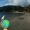 /~shared/avatars/61640565160562/avatar_1.img
