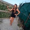 /~shared/avatars/61689651275060/avatar_1.img