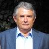 Avatar di Piero Borghesi