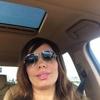 /~shared/avatars/61741235319116/avatar_1.img