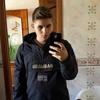 /~shared/avatars/61777062486619/avatar_1.img
