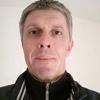 /~shared/avatars/61891369254394/avatar_1.img