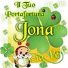 /~shared/avatars/61896043243599/avatar_1.img