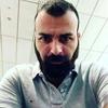 /~shared/avatars/61922537699020/avatar_1.img