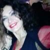 /~shared/avatars/61957128474589/avatar_1.img