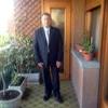 /~shared/avatars/61970821280151/avatar_1.img