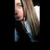 /~shared/avatars/62047363399447/avatar_1.img