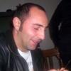 /~shared/avatars/62234720904961/avatar_1.img