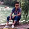 /~shared/avatars/6229699661116/avatar_1.img