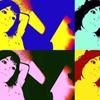 /~shared/avatars/62382196422800/avatar_1.img