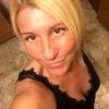/~shared/avatars/62426368044597/avatar_1.img