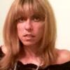 /~shared/avatars/62469033270681/avatar_1.img