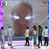 /~shared/avatars/62550387848800/avatar_1.img