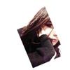 /~shared/avatars/62600881049672/avatar_1.img