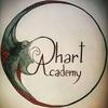 /~shared/avatars/62608832214995/avatar_1.img