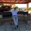 /~shared/avatars/6261237210654/avatar_1.img