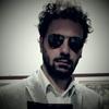 /~shared/avatars/62630317517835/avatar_1.img