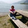 /~shared/avatars/62630844623126/avatar_1.img